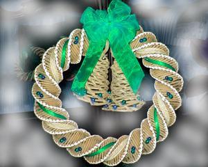 El-tejido-espiral