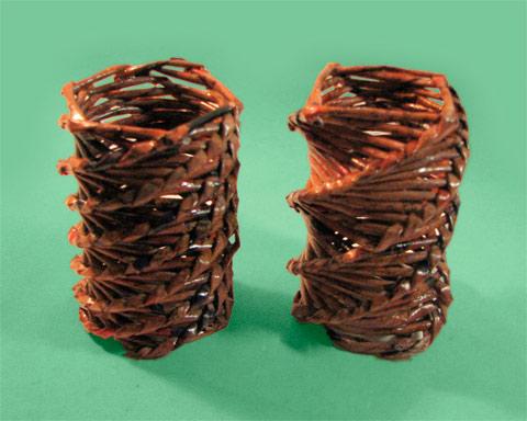 Las-variantes-del-tejido-espiral 2